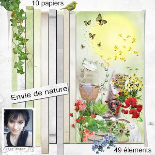 http://1.bp.blogspot.com/_7mC27QMHeas/TDiLO8pvZ6I/AAAAAAAAALI/MNVRQ_4xZio/s320/preview.jpg