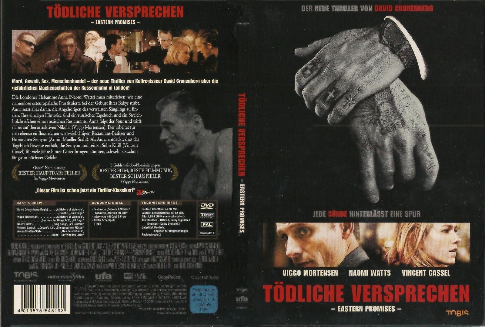 http://1.bp.blogspot.com/_7mF4i6JVUDI/TCclKpOpgaI/AAAAAAAAT8A/VfRW4trhUCs/s1600/Toedliche+Versprechen+-+Cover.jpg