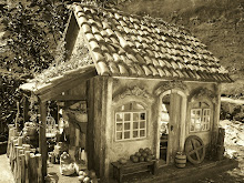 Taberna Colonial