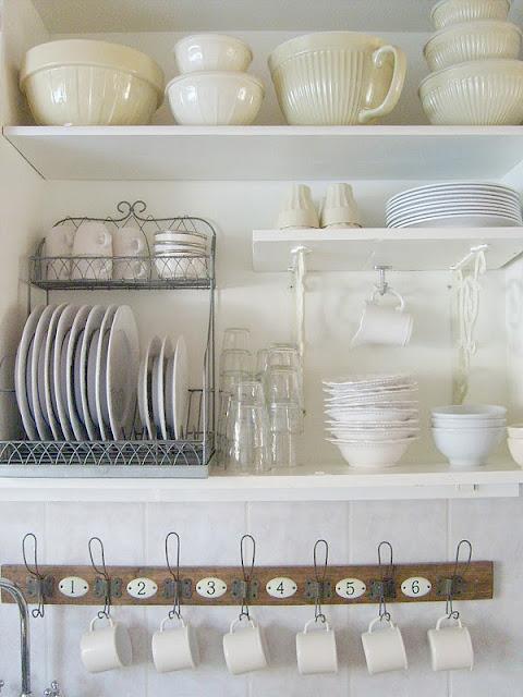 Lilla+kullan+kitchen+2