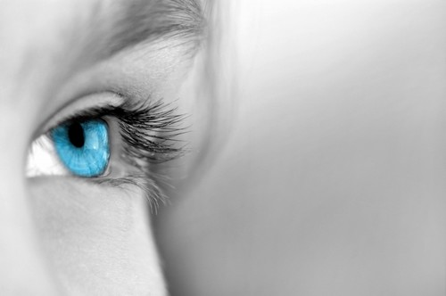 """Pictures Of Eyes Up Close. in seeing with new eyes."""""""