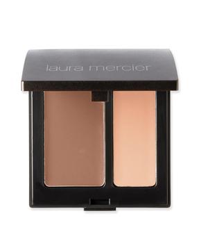 Classy cosmetics reader request dark under eye circles for Laura mercier new york