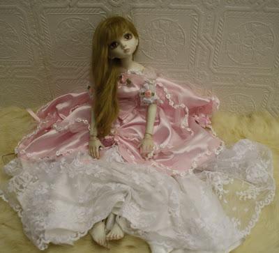 IMG 5593 - INnocenT DollS