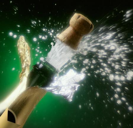 medium_champagne_pop.jpg