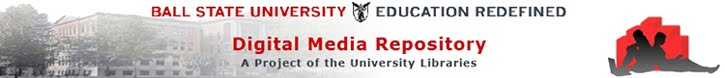 BSU Digital Media Repository News