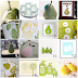 Etsy Pear Roundup
