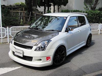 Maruti Suzuki Swift White. maruti Maruti+swift+white