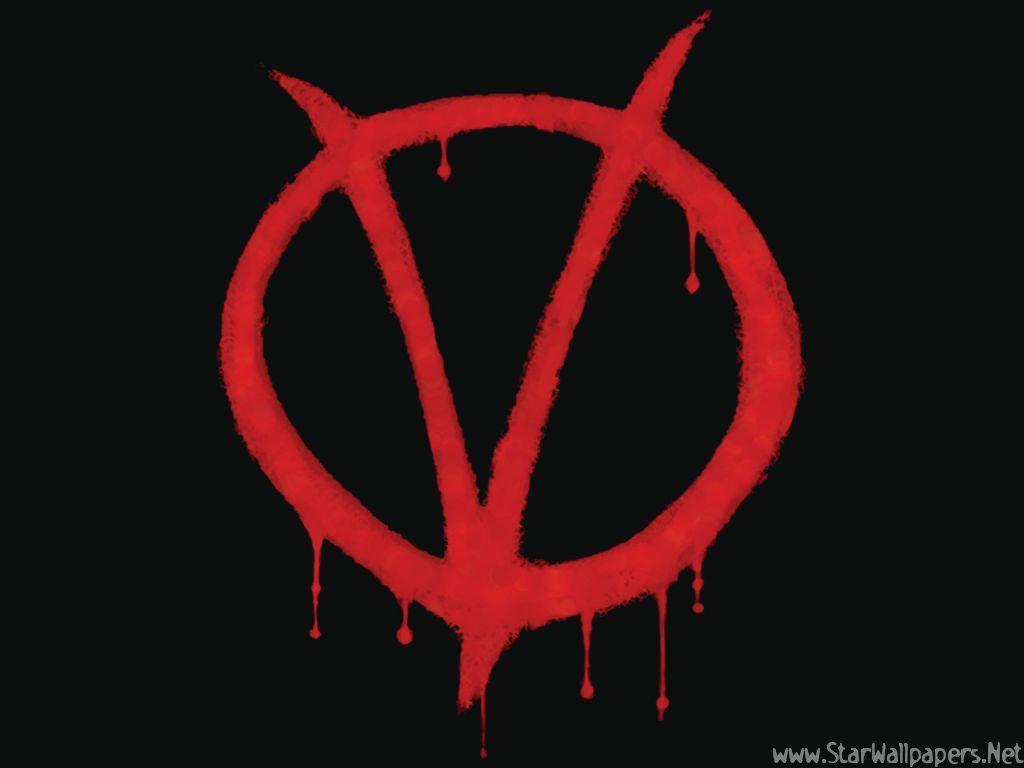 http://1.bp.blogspot.com/_7nQCnPaagKA/TQ7Y92ruTxI/AAAAAAAAAI4/VKAIhZwEgnM/s1600/v-for-vendetta-logo-wallpaper1.jpg