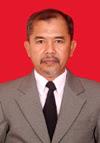 Bambang Sudibyo, SPd
