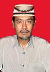 Joko Sudiro, Drs