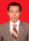 Sumardiyanto, Drs