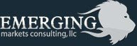 Emerging Markets Consulting