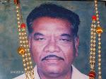 Mr. Digumarthi Raghavulu (late)