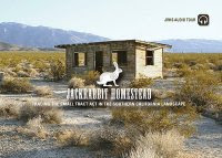 Kim Stringfellow, Jackrabbit Homestead