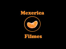 Mexerica Filmes