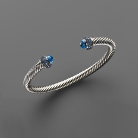 [david+yurman+bracelet]