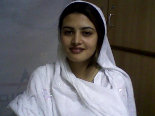 sexy-girl-peshawar-full-free-videos-porno