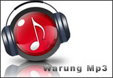 Warung Mp3