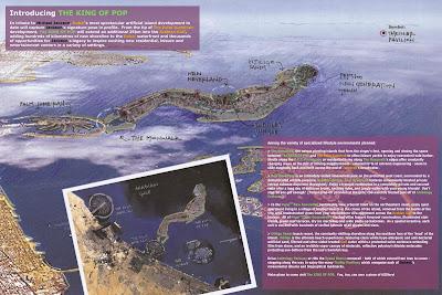 MICHAEL Michael-jackson-island-dubai-3