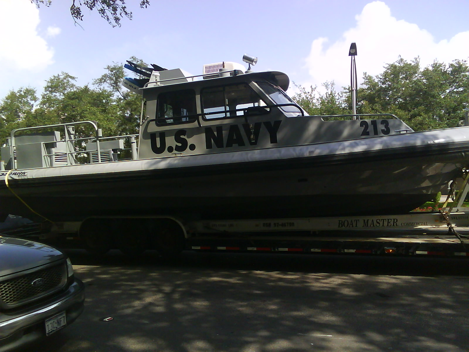 Navy River Patrol Boats http://drdivo.com/category/river-patrol-boat/