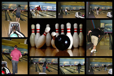 bowler online dating Discover bowling friends date, the completely free site for single bowlers and those looking to meet local bowlers never pay anything, meet bowlers for dating and.