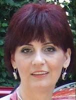 Катрин Белева от Ямбол: Как успях да премахна червени петна по кожата на лицето