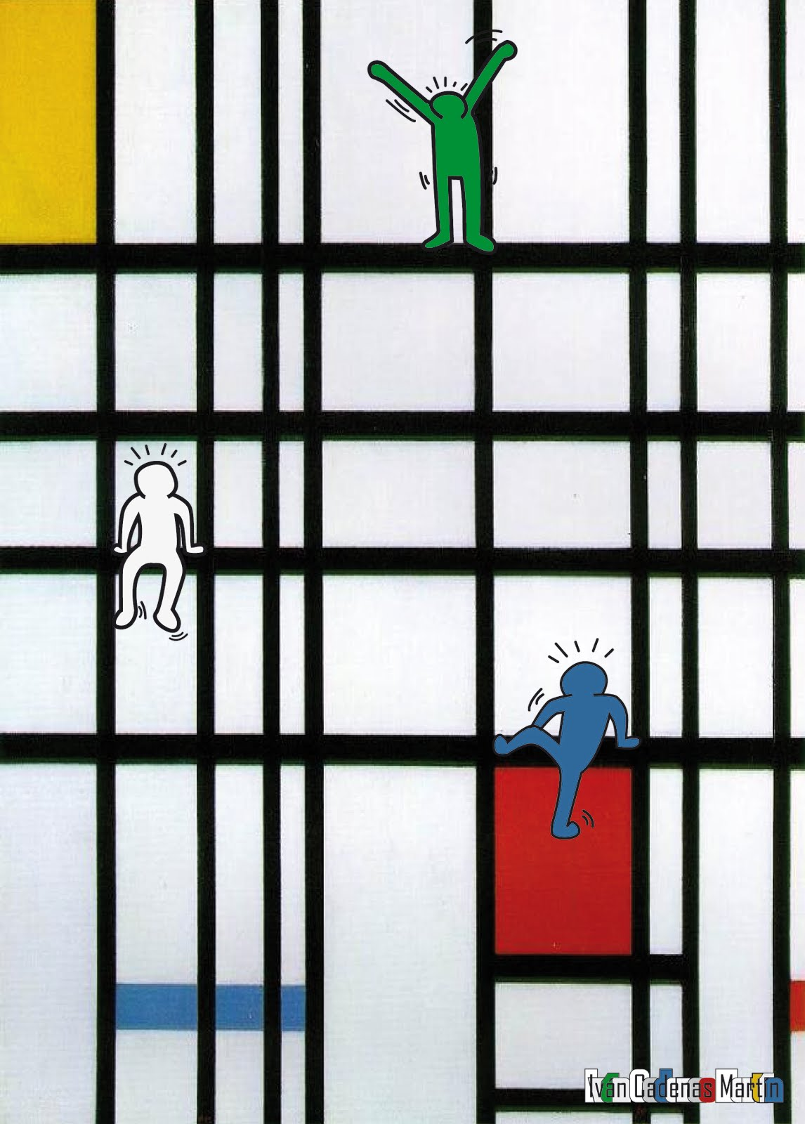 http://1.bp.blogspot.com/_7pPyZkorNVs/TITIkhIIWzI/AAAAAAAAABA/Fa668dGN-tA/s1600/Keith+Haring+%2B+Piet+Mondrian.jpg