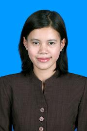 Profile Akyu
