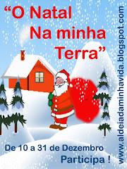 http://1.bp.blogspot.com/_7peMtrbsfX0/SwvP3nGZl-I/AAAAAAAAAf8/wVhsgi3asGo/S240/selo_blogagem_Dez09.jpg