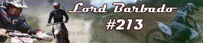 LordBarbado #213