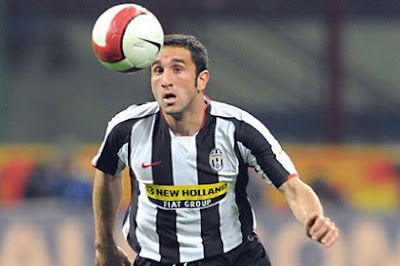 Molinaro-Juventus-Stoccarda