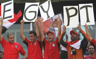Egitto-in-semifinale