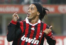Ronaldinho-feste-derby