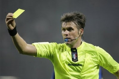 rosetti-arbitro-serie a