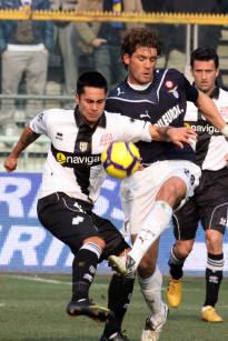 Jimenez-squalificato-Parma