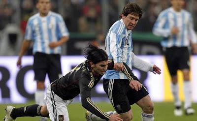 calcio, risultati, amichevoli internazionali, gol, mondiali