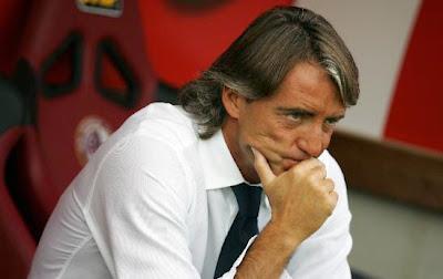 A luglio Roberto Mancini tornerà in panchina