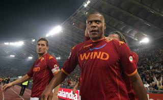 Baptista attacca la Juventus