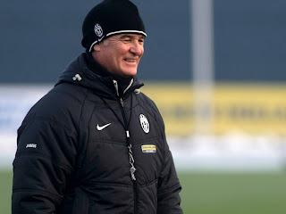la risposta di Ranieri a Mourinho