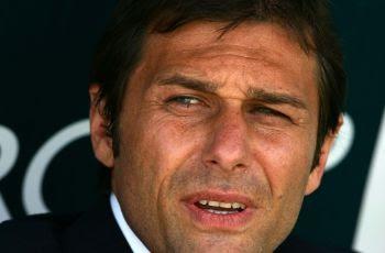 Conte e il Bari tornano in Serie A