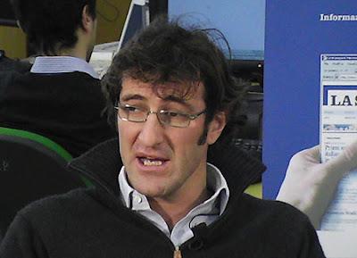 Ranieri esonerato, tocca a Ciro Ferrara