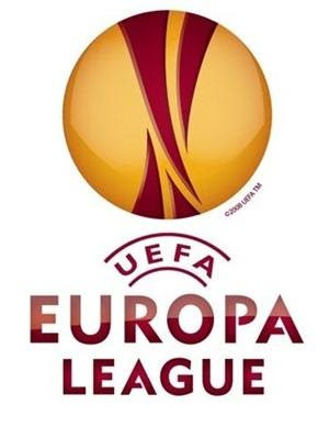 Europa League al via