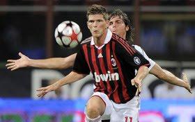 Livorno-Milan