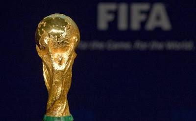 Mondiali-sudafrica
