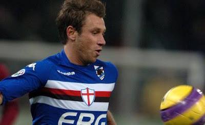 Mancini-chiama-Cassano