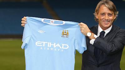 Mancini-City