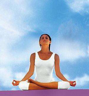 position+yoga