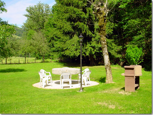 Jardin et jardinage plantes potager abri for Jardin et jardinage