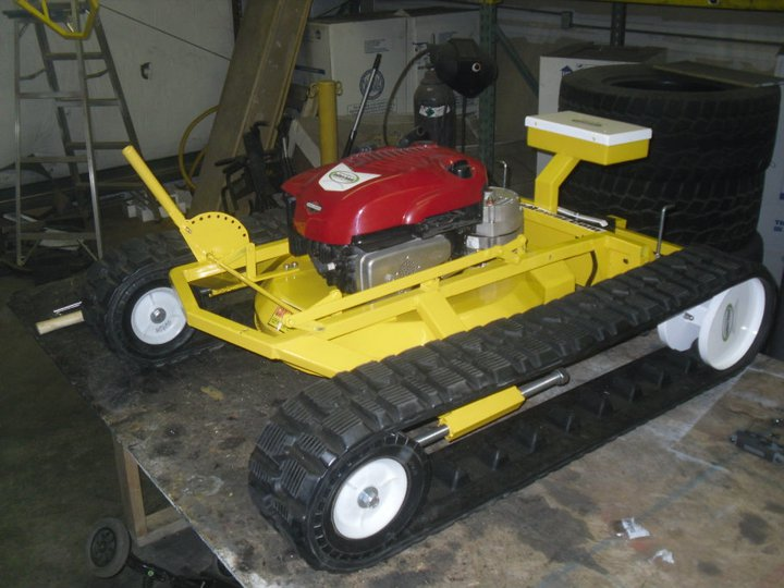 Remote Control Lawn Mower Related Keywords - Remote Control Lawn Mower Long Tail Keywords ...