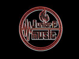 junior p music